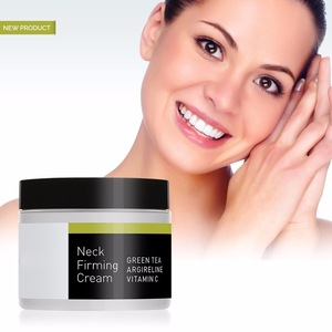 Best Neck Firming Cream for Anti Aging Wrinkle Cream Moisturizer
