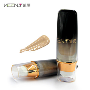 face makeup base yellow peel highlight skin best natural whitening cream private label instant wrinkle face cream
