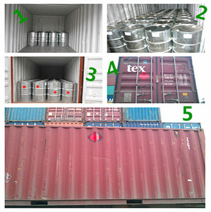 factory bulk factory wholesale essential carrier oil Grape seed oil with best price in bulk for skin care