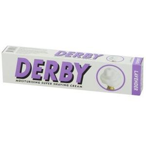 FOR DERBY SHAVING CREAM 100 GR