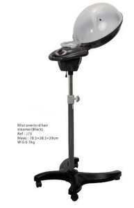 hot sale Hair steamer for sale JX7008S