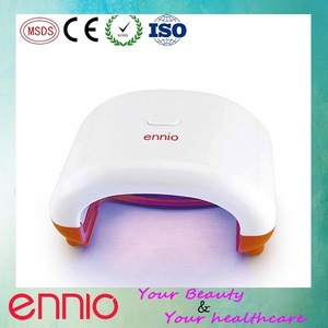 nail care tools and equipment 6W personal nail dryer