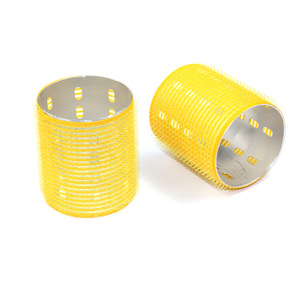 Promotion Good Price aluminum hair roller types wholesale