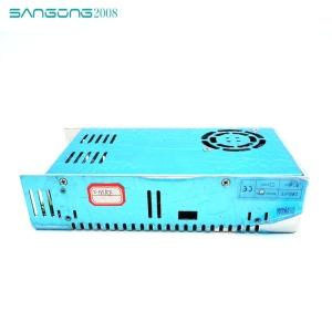 RF Power Supply Guangzhou RH 2M 300W For RF Cavitation Beauty Machine