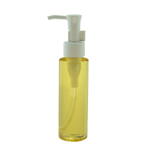 Your Logo Natural Cleansing Cosmetics And Makeup Remover