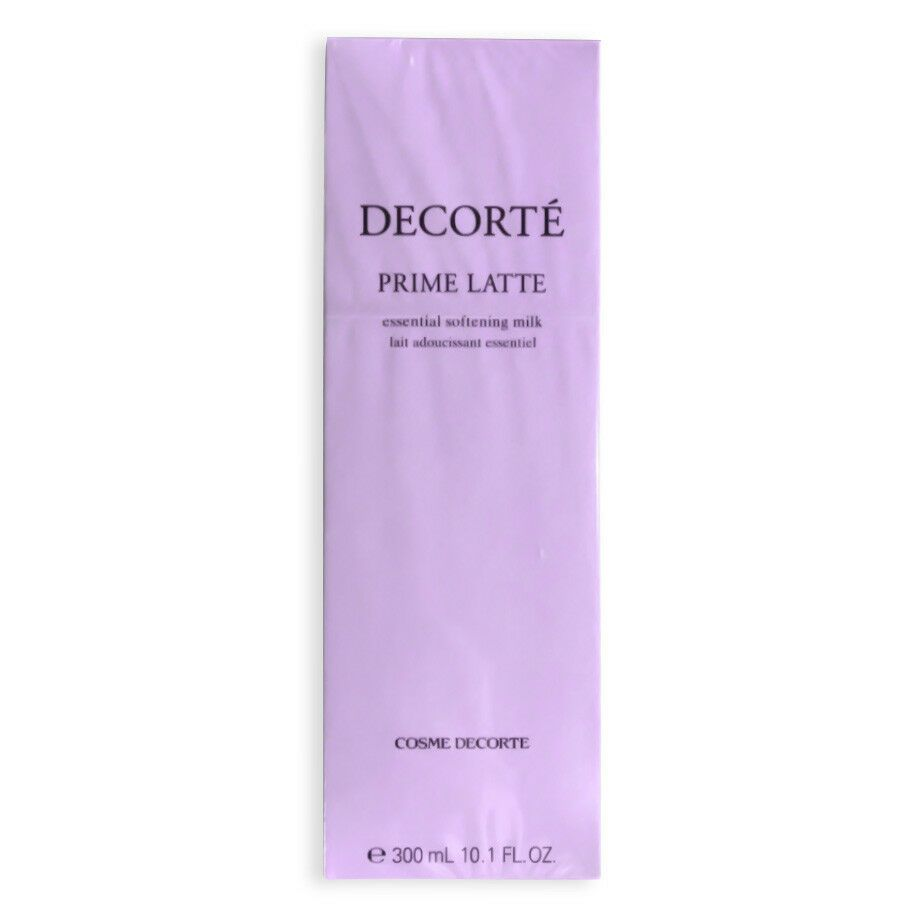 Cosme Decorte Prime Latte 300ml Wholesale