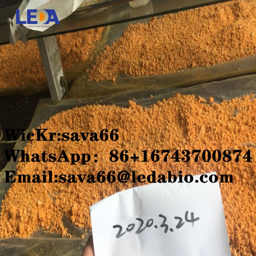 Yellow powder 5f-mdmb-2201 mfpep 4fadb 5f2201(WicKr:sava66, WhatsApp:86+16743700874)