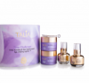 Lotus Time Challenger Complete Beauty Routine
