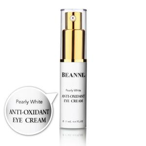 B221 Best ageless eye cream for dark circles eye cream