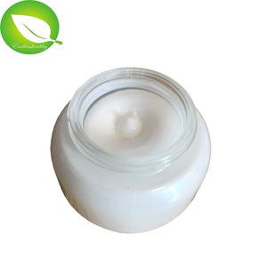 Beauty skin eye care private label 30g various package own brand dark circle eye cream