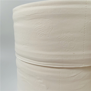 China  Native Virgin wood pulp piao toilet tissue toilet paper wholesalers  toilet paper tissue jumbo roll