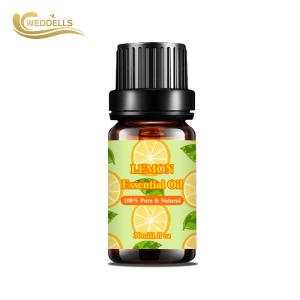Hotselling Organic Private Label Coconut Oil Supplier Price Color Coconut Oil Exporters