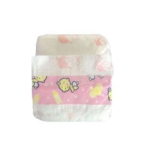 indonesia product baby diapers agent wanted diaper bulk buy from China