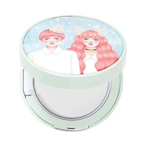 MAKEUP HELPER ART PACT ORIGINAL NO SEBUM