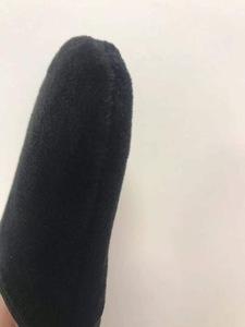 Mini Facial Finger Tan Gloves for Self Tanner Streak Free