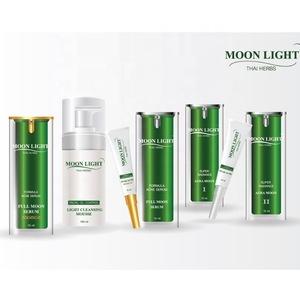 Thailand Natural Skincare Cosmetics / Thailand Skin Care