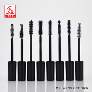 Unique Cosmetic Containers Packaging Mascara Tube