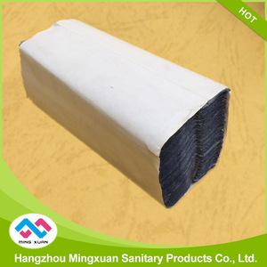 V Fold N Fold C Fold Paper Towel