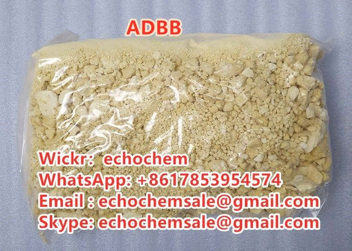 ADBB adbb Pure Research chemical ADBB from trusted vendor in US warehouse WhatsApp: +8617853954574