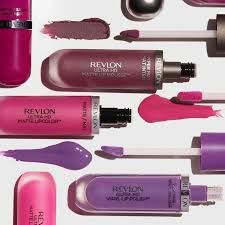 Revlon cosmetics for sale