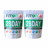 Organic Natural Chinese Private Label Herbal Beauty Weight Loss Lose Skinny Slim Tea Fit Slimming Tea/Detox Tea