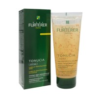 Buying Rene Furterer Forticea shampoo 600ml