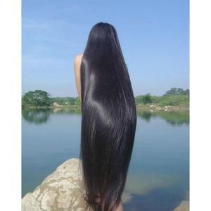 Beauty stage hair 8A 12A unprocessed wholesale virgin brazilian hair,original brazilian human hair weft,613 blonde hair weave
