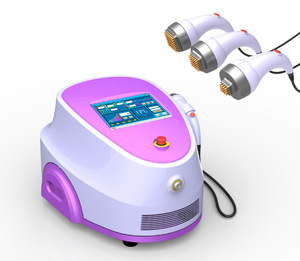 Best Fractional Rf Microneedle Face Lifting Thermagic Rf Equipment