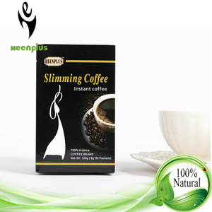 brazilian coffee slimming coffee slim deliciously coffee with ce fda