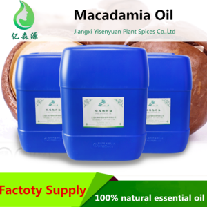 Free sample with Morocco Argan Oil Beard Oil For Hair Treatment