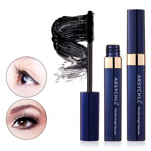 Hot Selling Factory Wholesale Private Label Beauty & Personal Care Private Label Makeup Volum Express Mascara