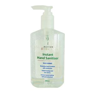 OEM Good selling Waterless Hand Wash 500ml