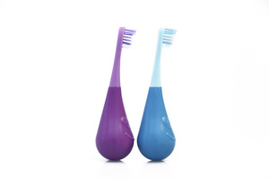 Oral hygiene personalized toothbrush OEM children's toothbrush