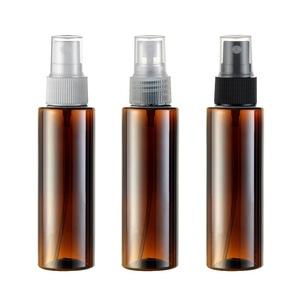 perfume sprayer pump mist sprayer for plastic bottles of 0.1ml/t
