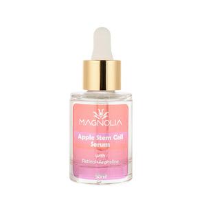 Private Label Organic Stem Cell Skin Care Anti-aging Serum