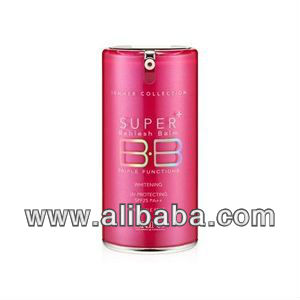 SKIN79 Super+ Beblesh Balm BB Triple Functions (SPF25 PA++) Pink