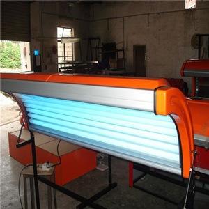tanning subned /portable tanning machine/soalrium machine