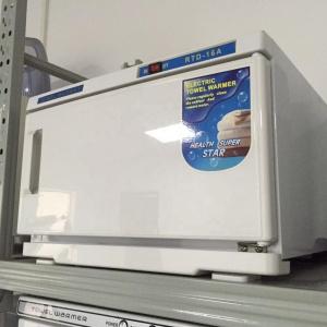 Wet Towel Warmer Factory Price,Cheap 16L Hot Wet Towel Warmer