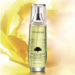 Wholesales argan oil body/facial care Anti-wrinkle massage oil SPA oil Factory Price