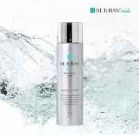 REJURAN® Healer Rebalancing Toner