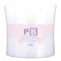 Pheromone Body - Peach Hip Premium