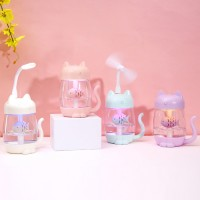 Best humidifier for baby large spray / Head large capacity
