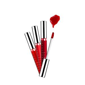 BBIA Lip Ink Tattoo Korea Cosmetic Wholesale Matte Makeup Lip Gloss Bottle Tint long lasting Liquid Lipstick