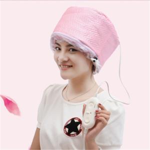 Beauty cap/Perm Hair Machine/Hair Steamer machine
