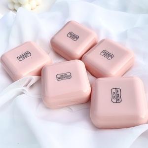 blush on powder to cream   vegan blush on blush   private label blush palette