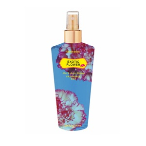Cheap Body Spray Deodorant and Freshing Sweet Fragrance Body Mist for Sexy Lady