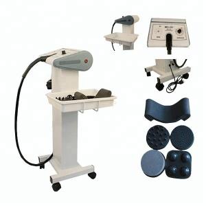 Factory G5 vibrating body massager slimming machine / G5 device