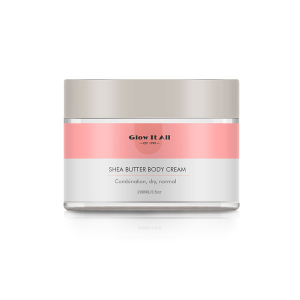 Goddess Special Whitening 50Ml Mixed Fruit Body Cream With Flower Extract Whitenin Body Cream Provides 24 Hour Hydration