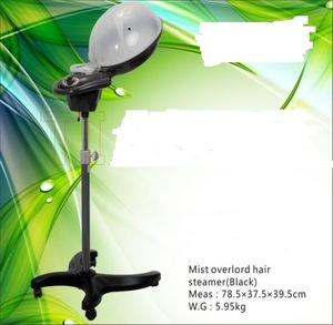 Hot sale hair steamer /Hair salon equipment hair steamer hood dryer QZ-7087