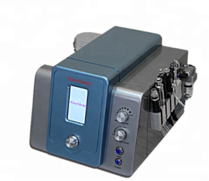 Hottest Face Care hydra Dermabrasion Microdermabrasion Machine